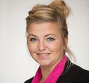 Kamila Krawczyk – Pflegehelden Freiburg: Kundenbetreuung